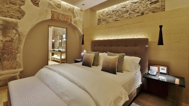 Hotel Cartesiano Puebla Image 4