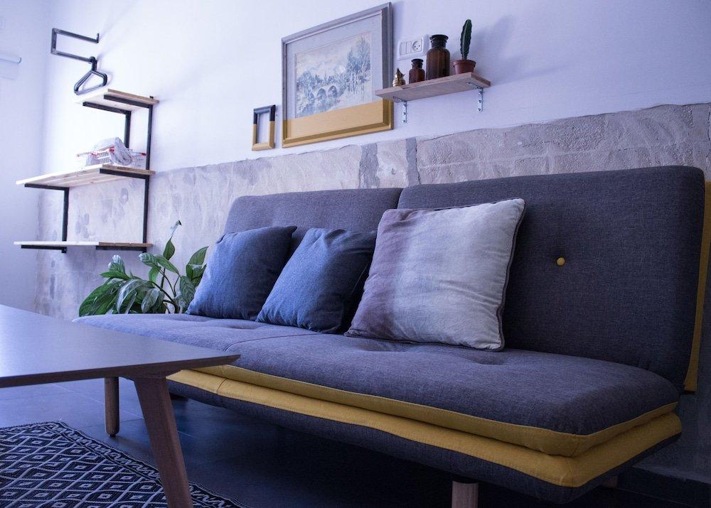 Rena's House, Tel Aviv Image 40