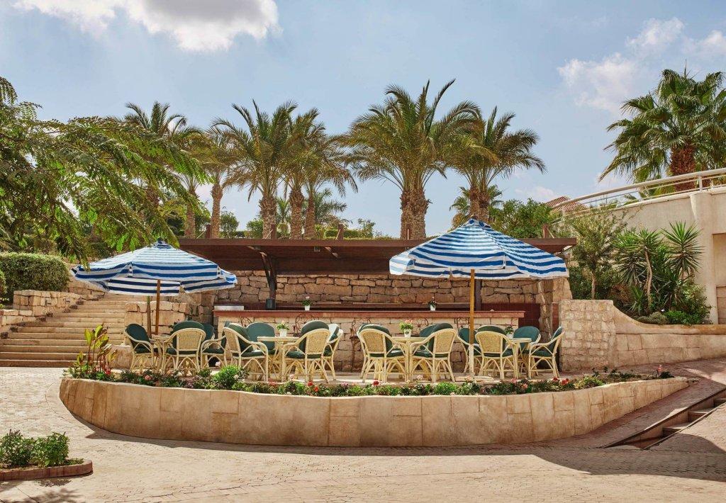 Jw Marriott Hotel Cairo Image 23