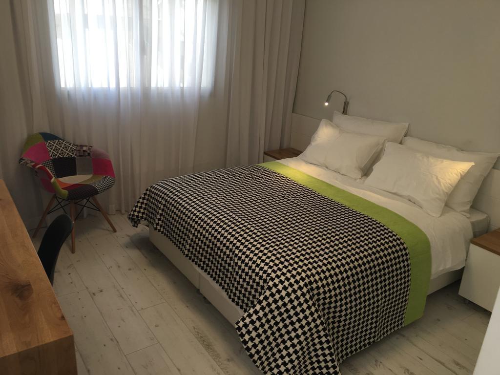 Dizengoff 208 Hotel,  Tel Aviv Image 3