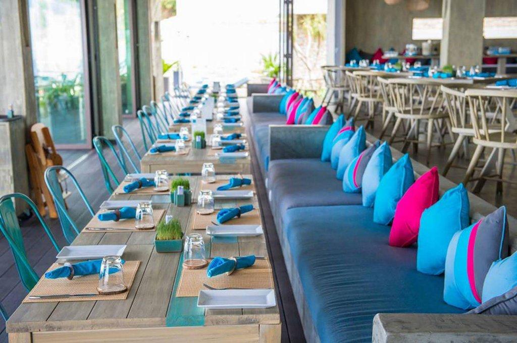 Mia Resort Nha Trang Image 20