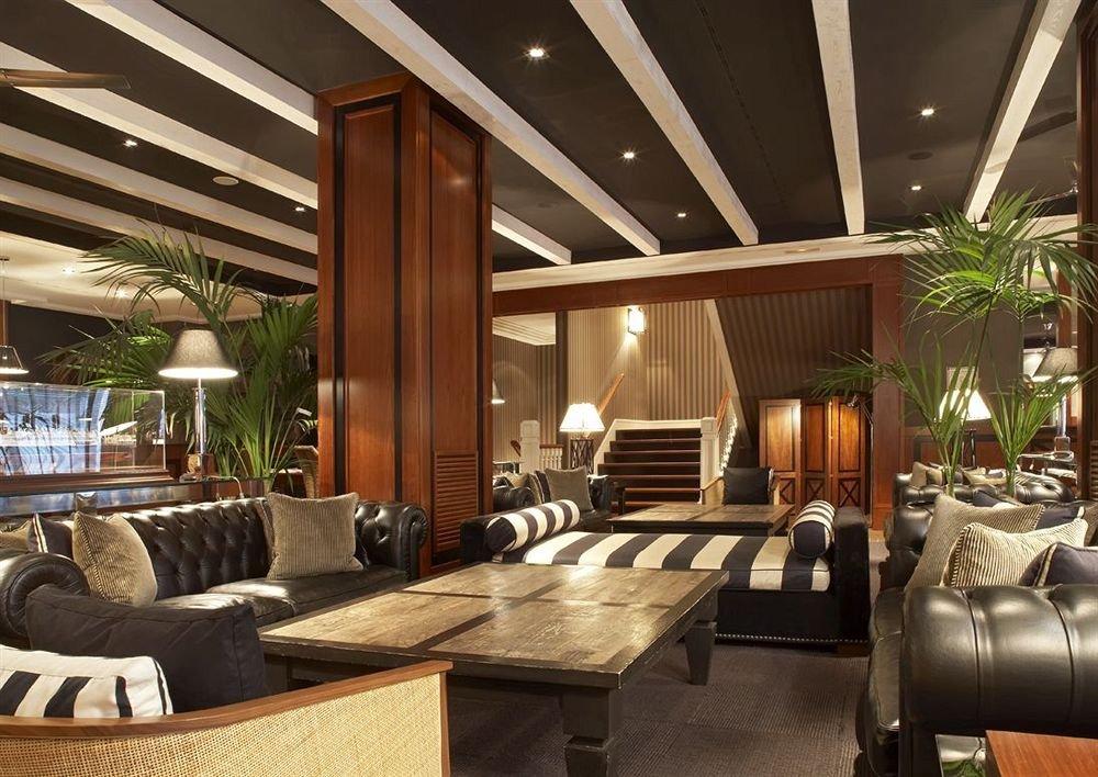 Hotel 1898 Image 13