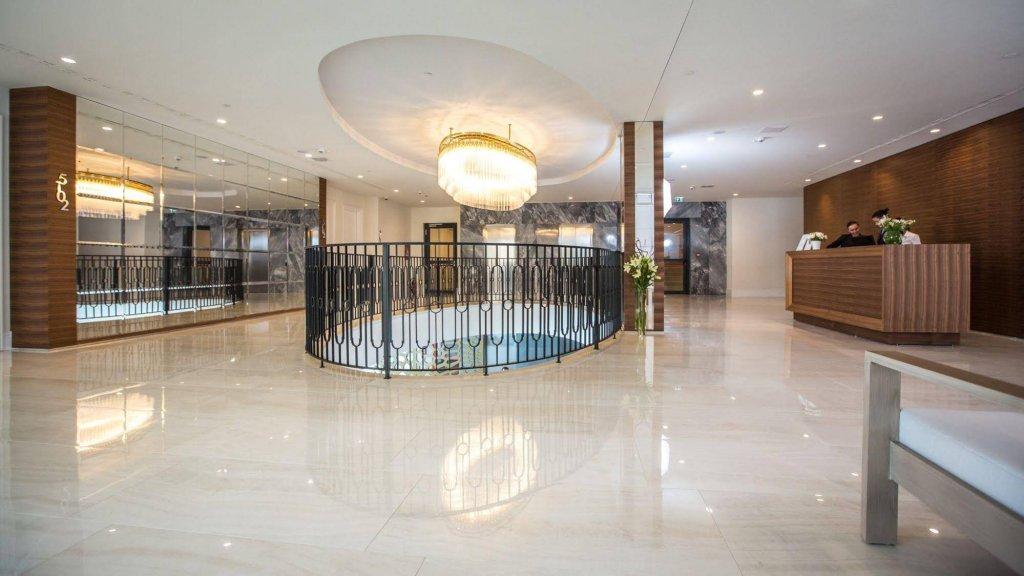 Royal Blue Hotel Image 17