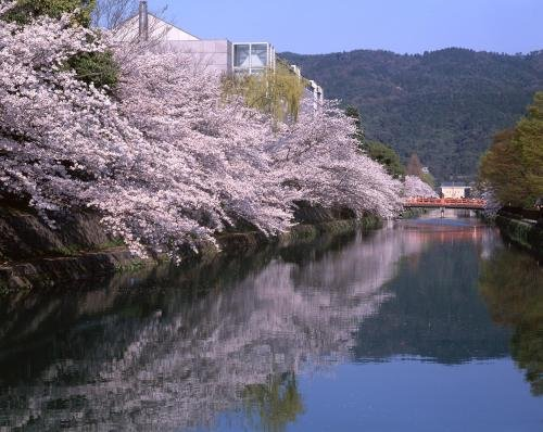 Hotel Resol Trinity Kyoto Image 40