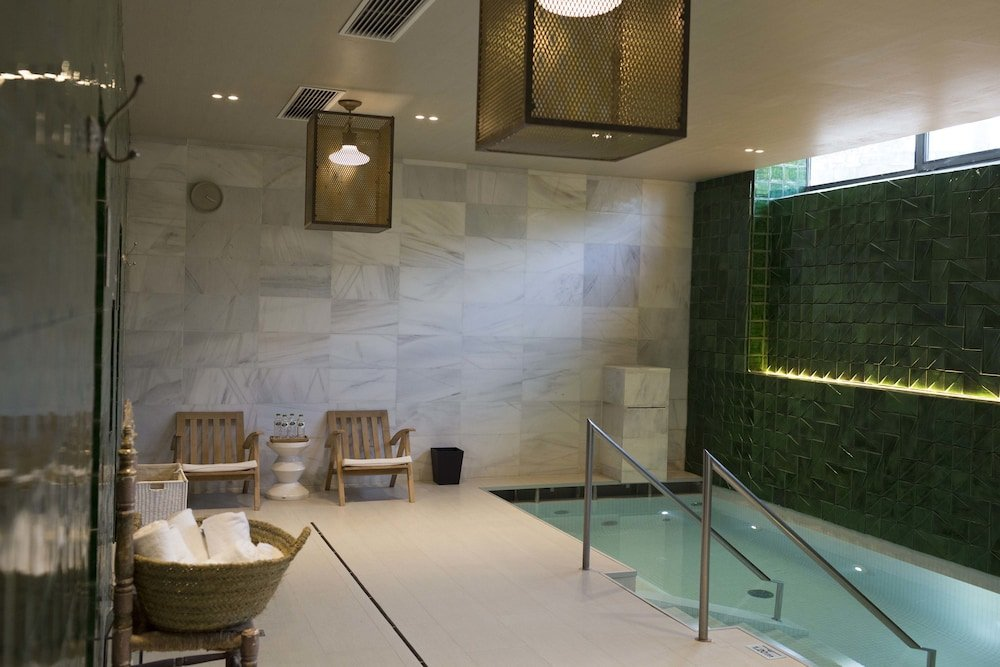 Hotel Camiral Image 22