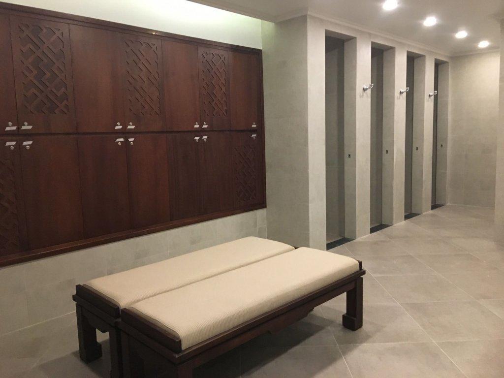 Silk Path Grand Resort & Spa, Sapa Image 39