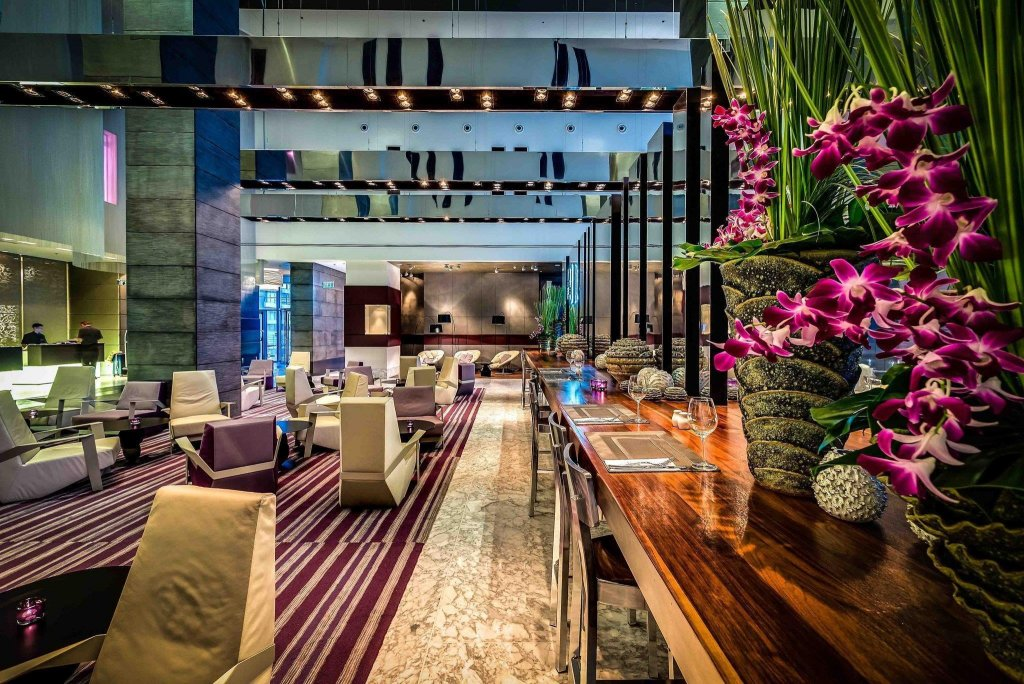 Royal Beach Hotel Tel Aviv By Isrotel Exclusive Collection Image 42