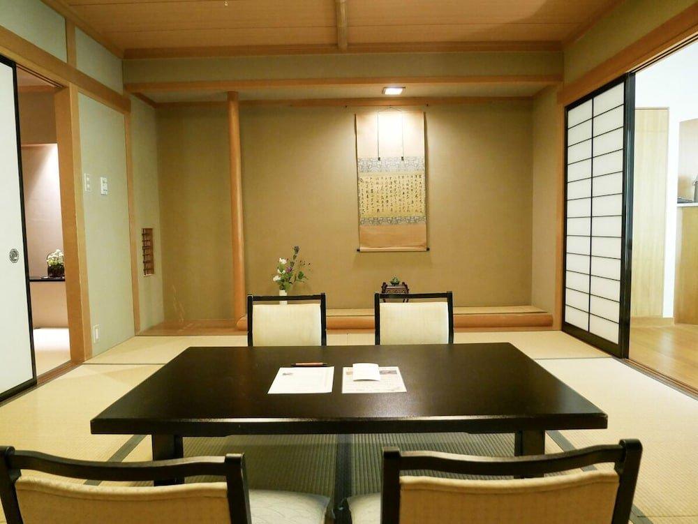 Tobira Onsen Myojinkan Image 34
