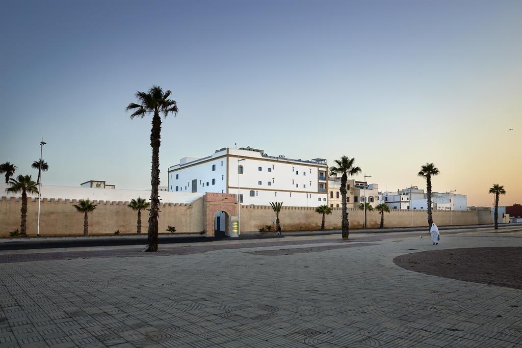 Heure Bleue Palais Image 45