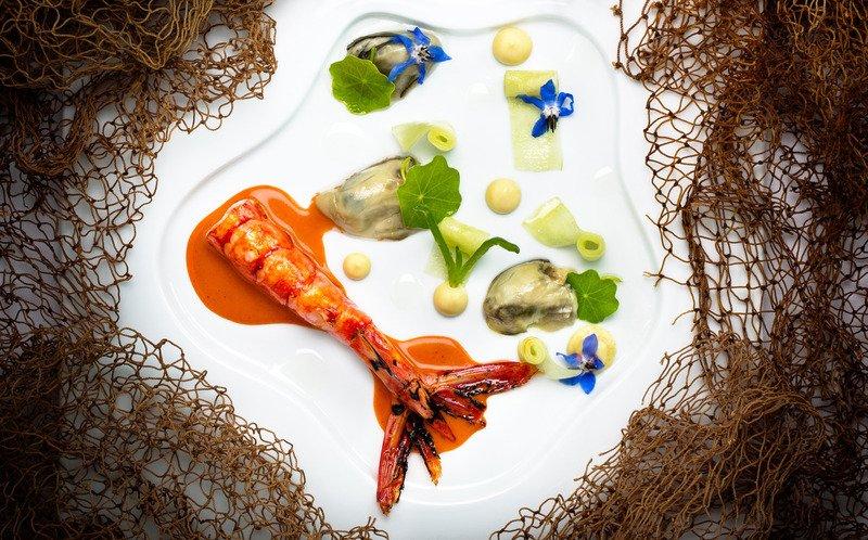 Bela Vista Hotel & Spa - Relais & Chateaux Image 26