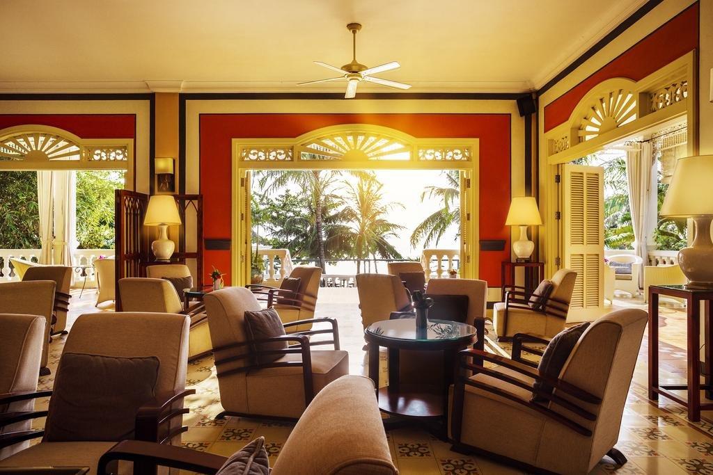 La Veranda Resort Phu Quoc - Mgallery Image 15