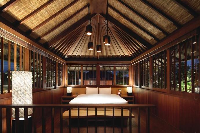 Hoshinoya Bali Image 2