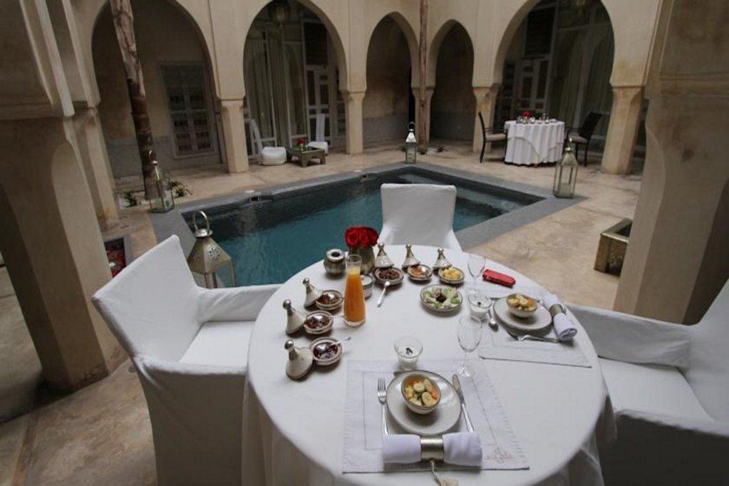 Anayela, Marrakech Image 5