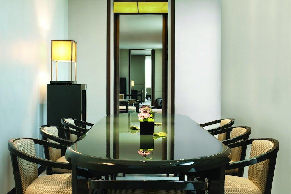 Armani Hotel, Milan Image 39
