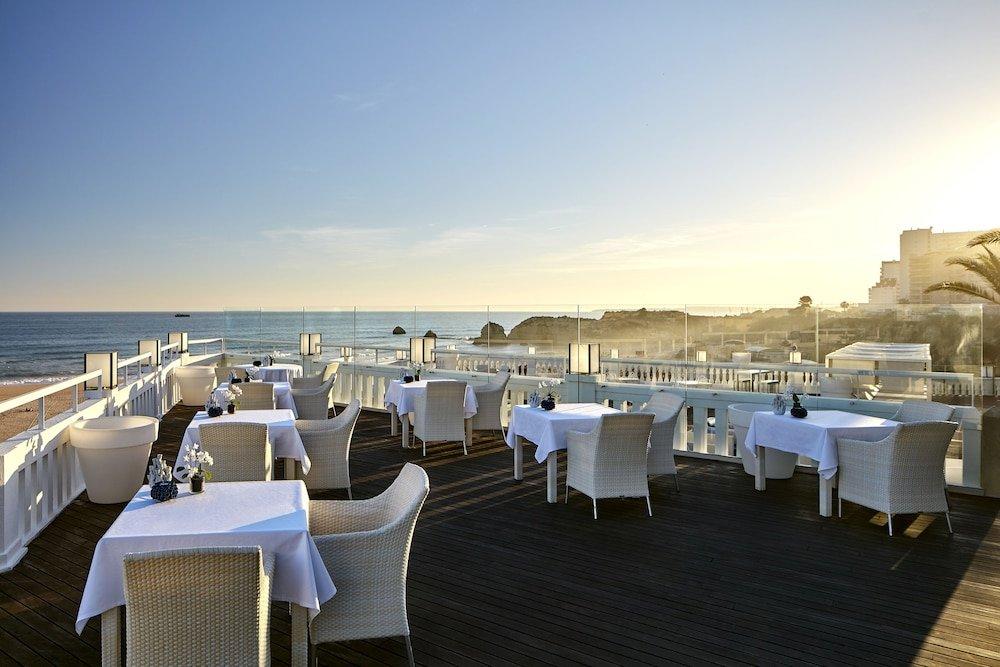 Bela Vista Hotel & Spa - Relais & Chateaux Image 40