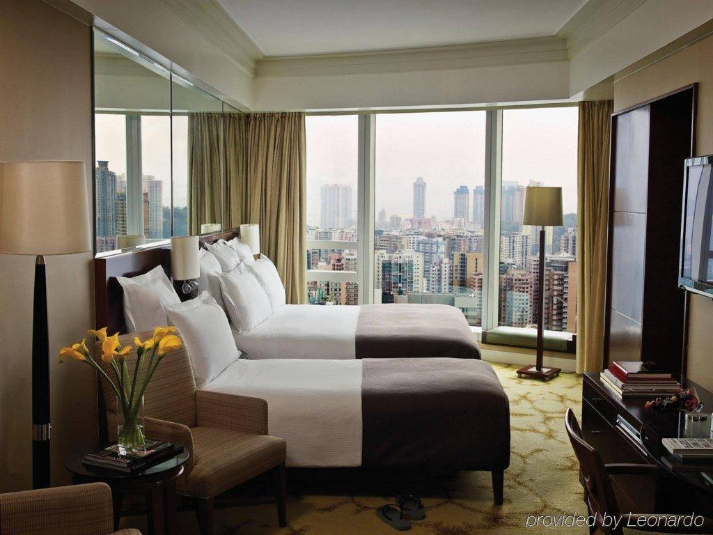 Cordis Hong Kong Image 11