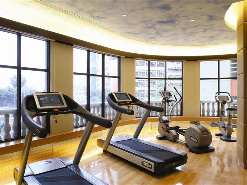 Lanson Place Hotel, Hong Kong Image 11