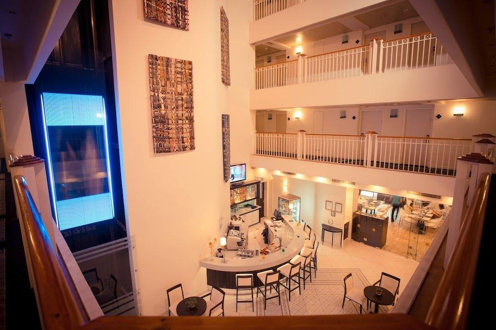 Vista Eilat Hotel Image 16