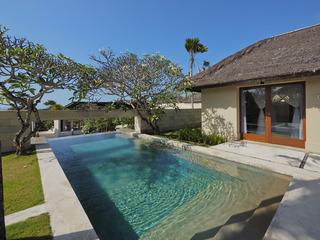 The Bale Nusa Dua, Bali Image 24