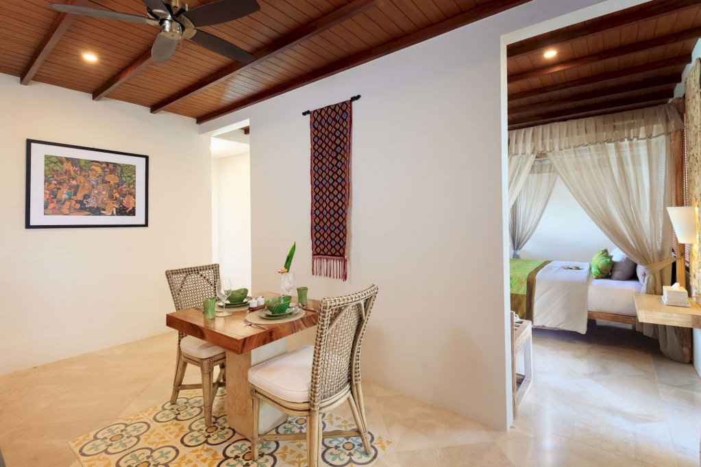 Royal Purnama Art Suites & Villa Image 12