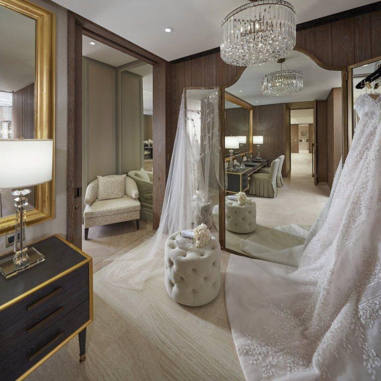 Mandarin Oriental Jumeira, Dubai Image 23