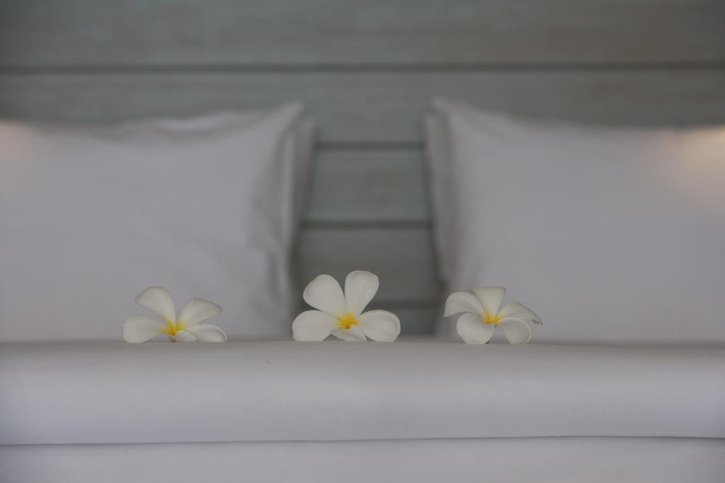 The Lombok Lodge Image 24