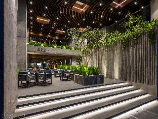Chicland Danang  Beach Hotel Image 42