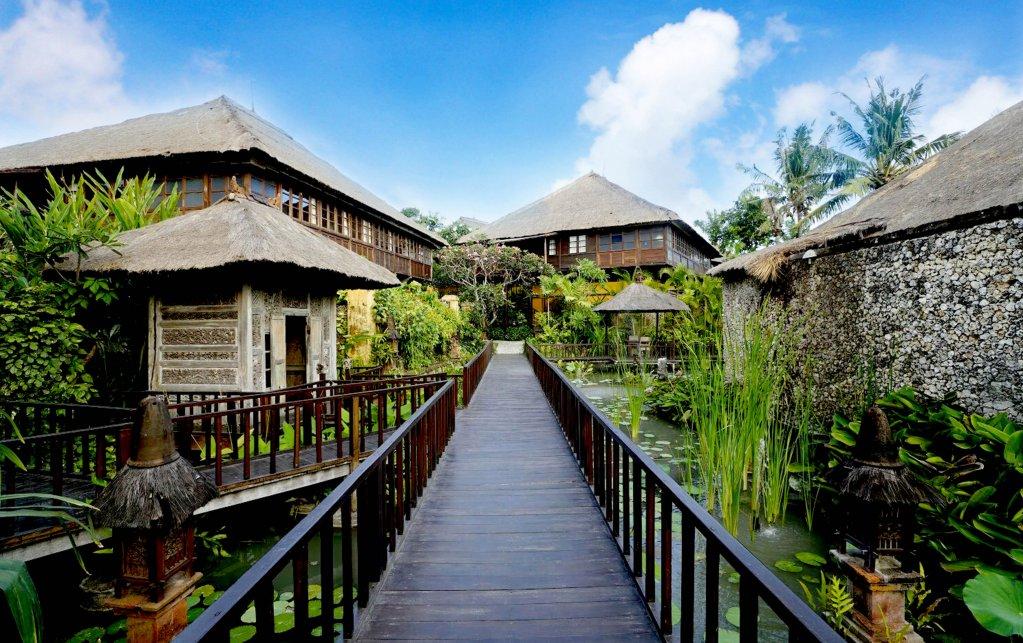 Tugu Bali Image 29