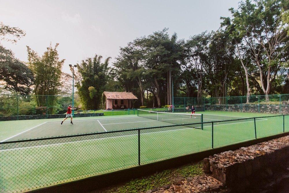 Hacienda De San Antonio, Colima Image 26