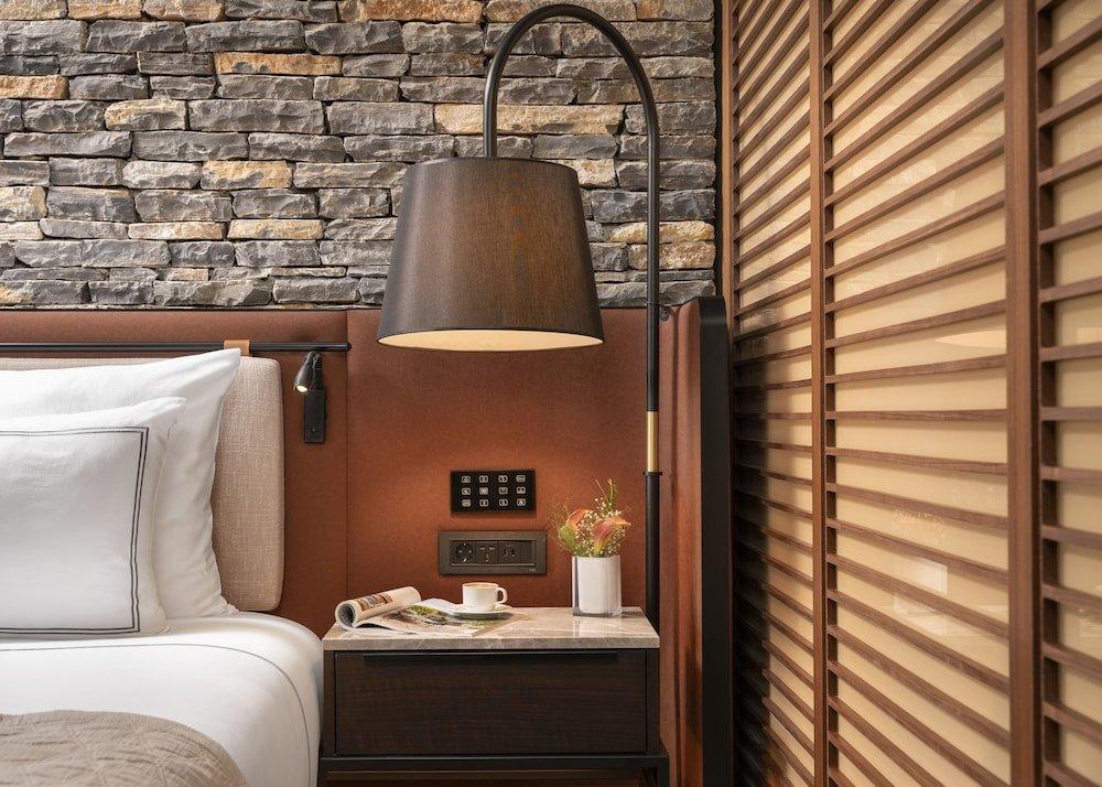 Lujo Bodrum Hotel Image 45