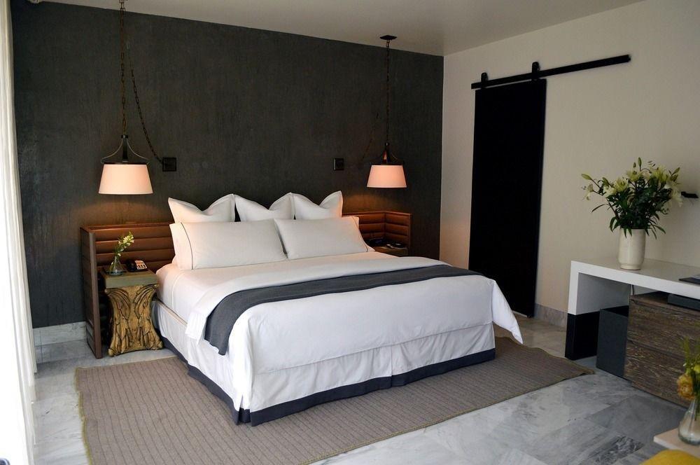 Hotel Matilda, San Miguel De Allende Image 42