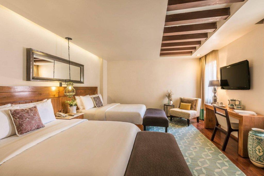 Hotel Edelmira, Guanajuato Image 40