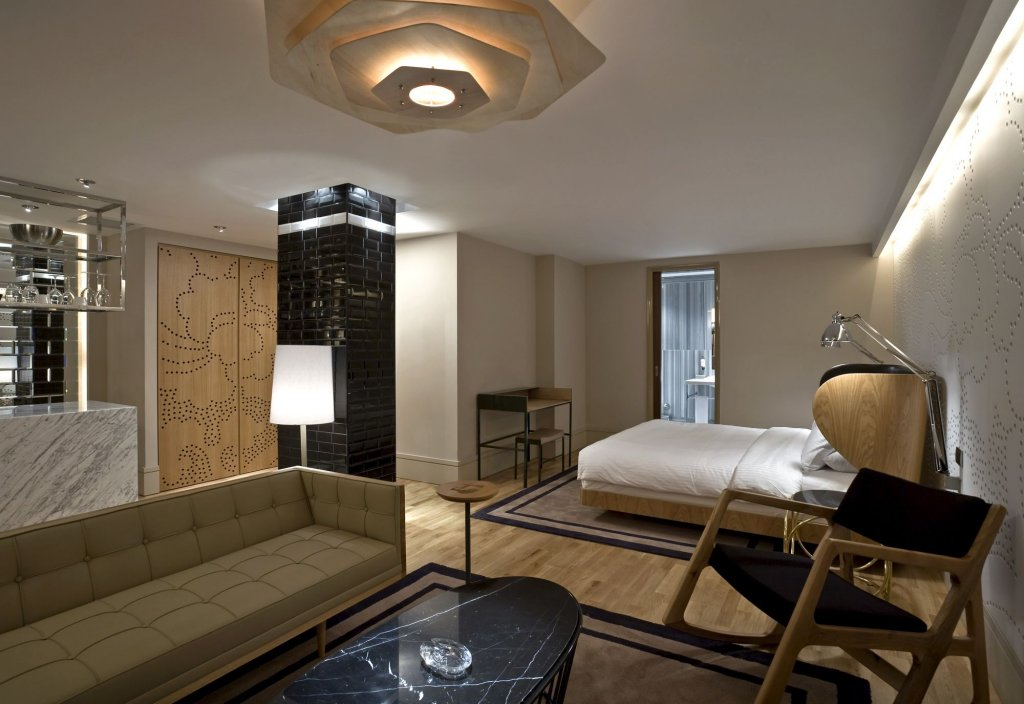 Witt Istanbul Hotel, Istanbul Image 3