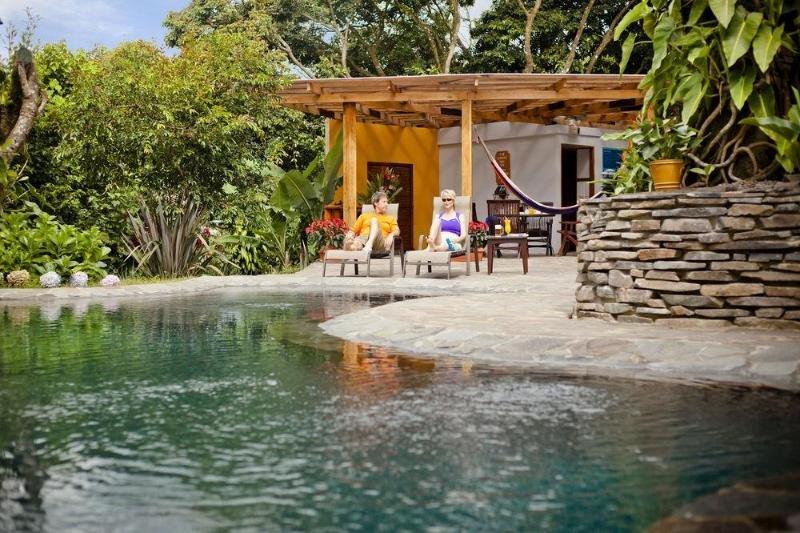 Monteverde Lodge & Gardens Image 22