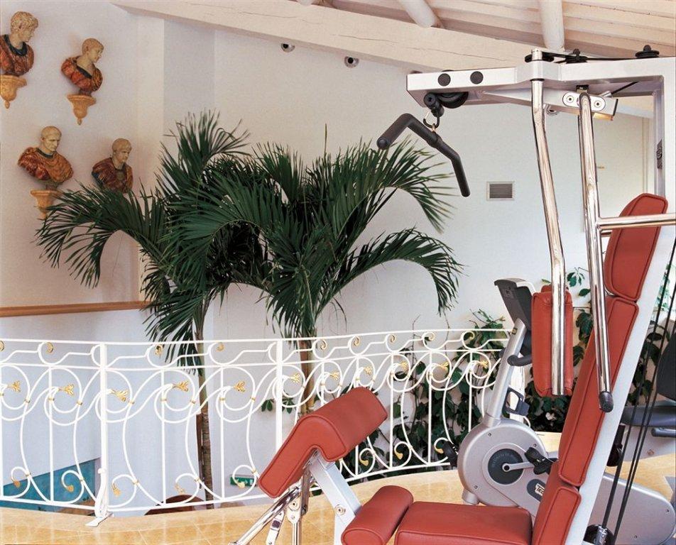 Byblos Art Hotel Villa Amista, Corrubbio Di Negarine Image 6