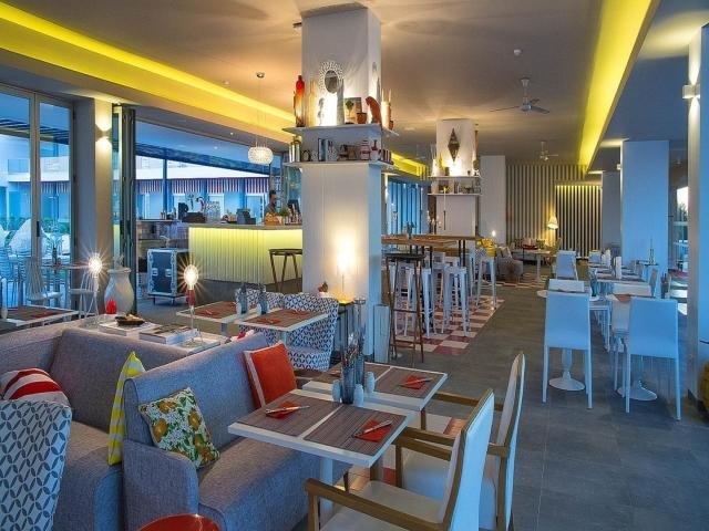 Pestana Alvor South Beach All-suite Hotel Image 42