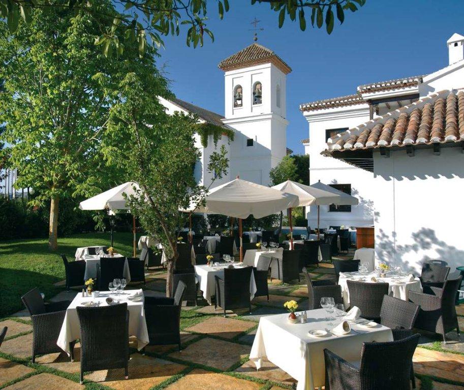 La Bobadilla, A Royal Hideaway Hotel Image 29
