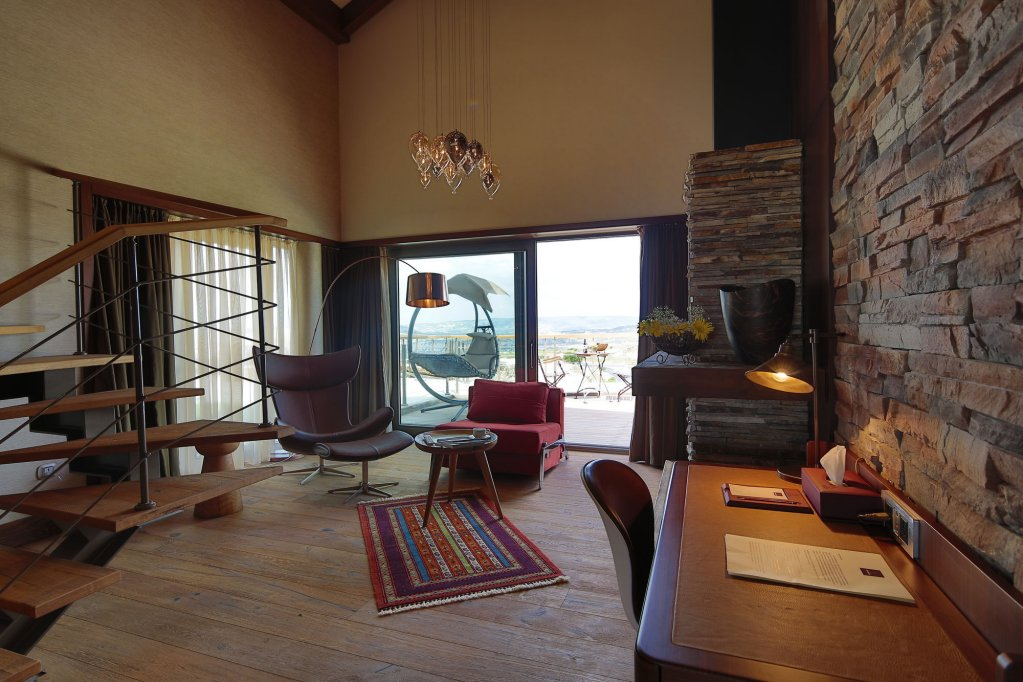 Ariana Sustainable Luxury Lodge - Special Class Image 5