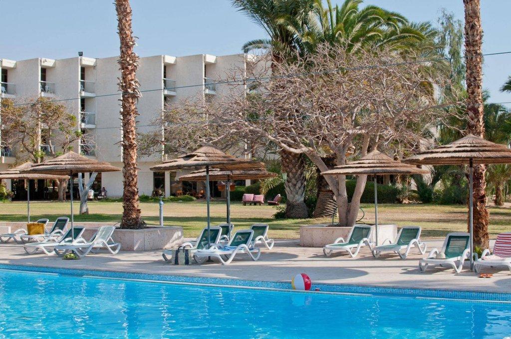 Leonardo Inn Hotel Dead Sea Image 18