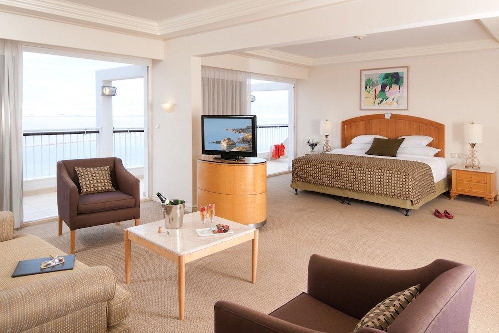 David Dead Sea Resort & Spa Image 5