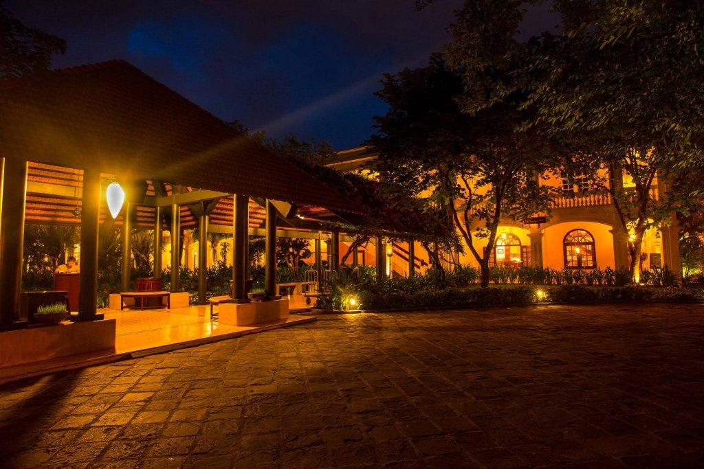 Anantara Hoi An Resort, Hoi An Image 20