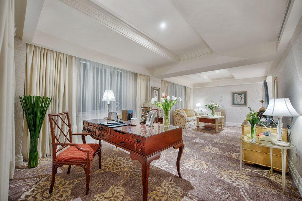 Apricot Hotel, Hanoi Image 4