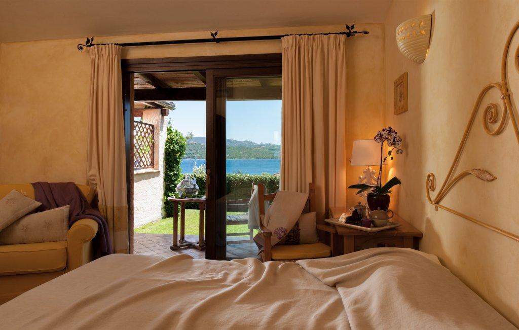 Villa Del Golfo Lifestyle Resort Image 6