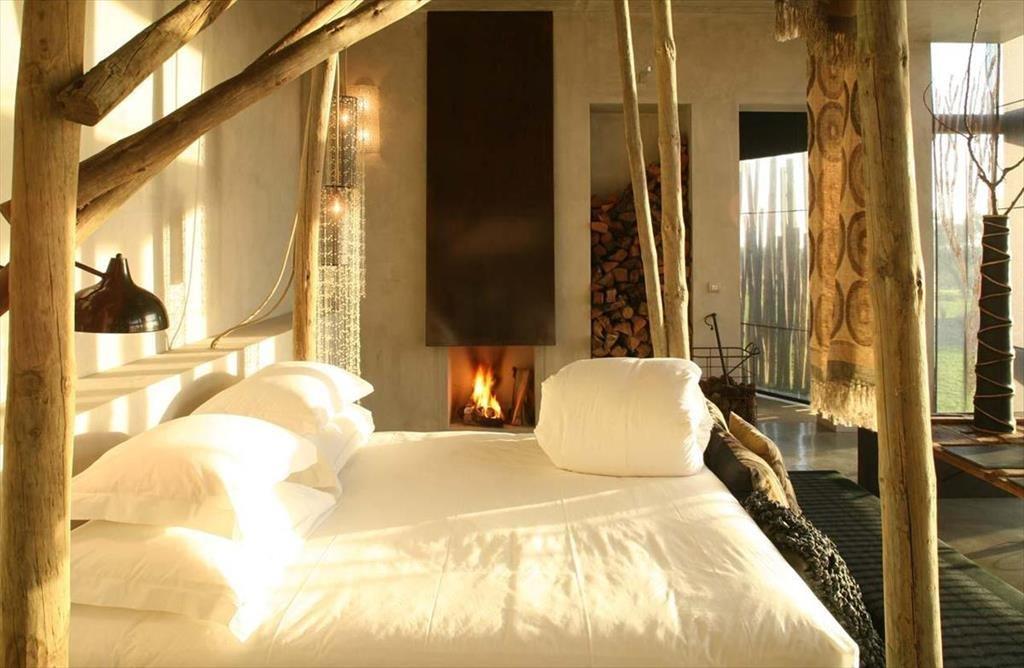 Areias Do Seixo Charm Hotel & Residences, Torres Vedras Image 35