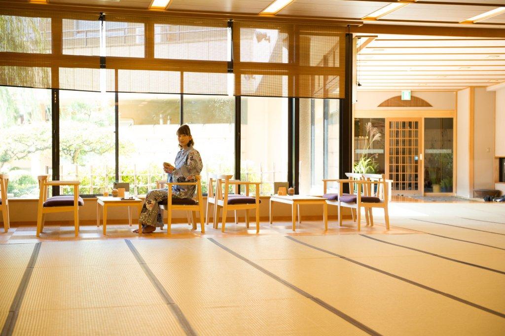 Kifu No Sato Image 7