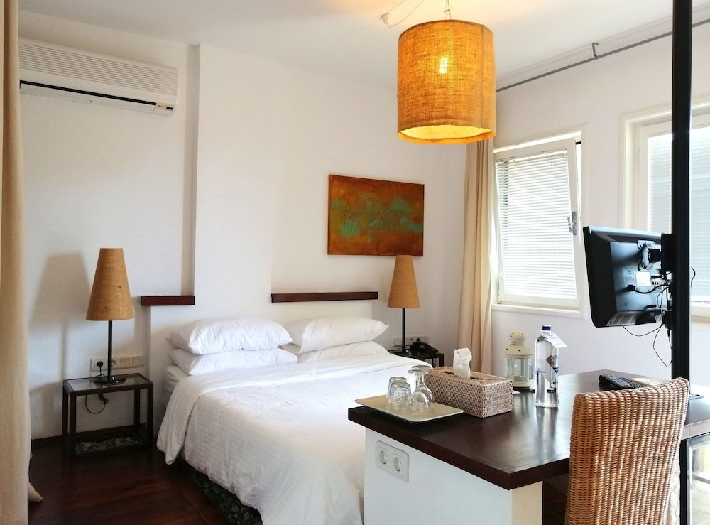 4reasons Hotel Image 22