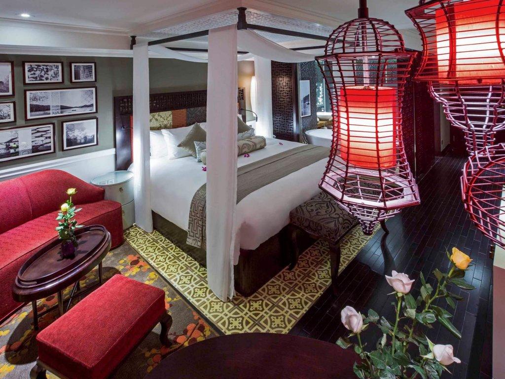 Hotel Royal Hoi An - Mgallery Image 8