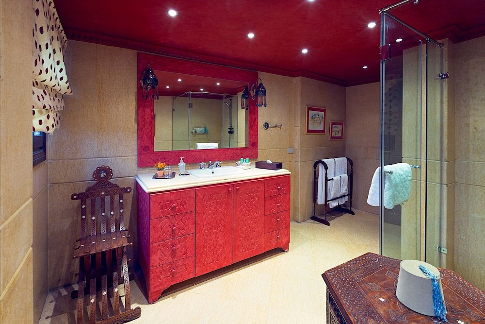 Le Riad Hotel De Charme Image 16