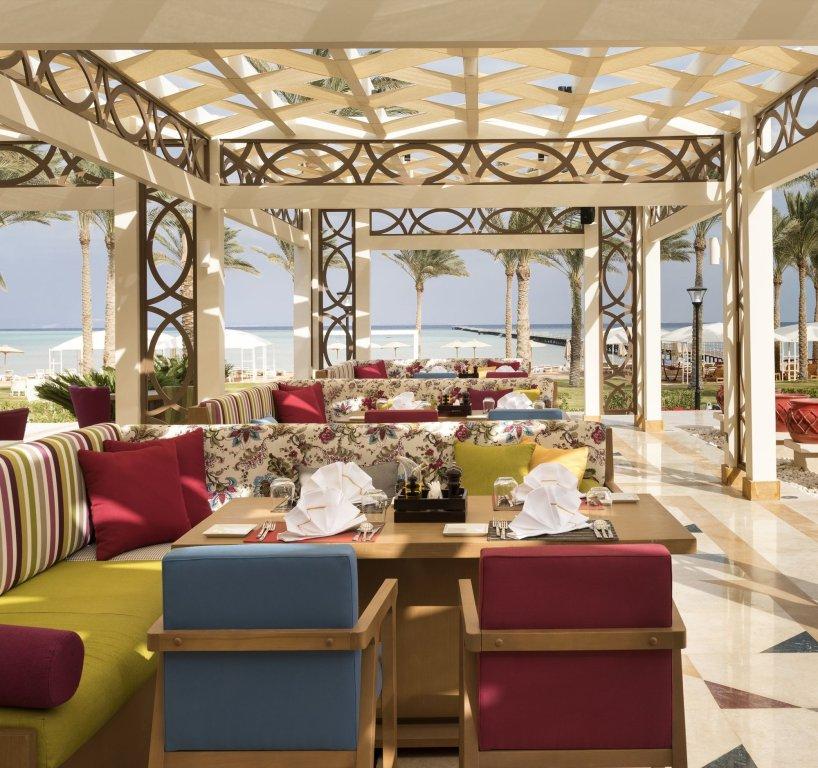 Rixos Premium Seagate Sharm El Sheikh Image 34