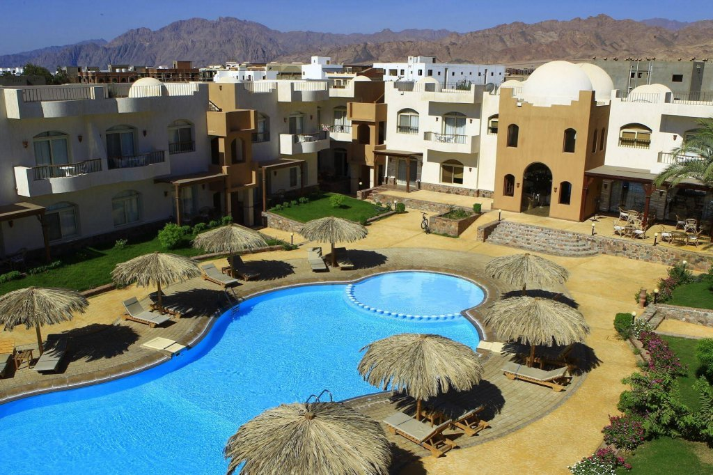 Sheikh Ali Resort, Dahab Image 15